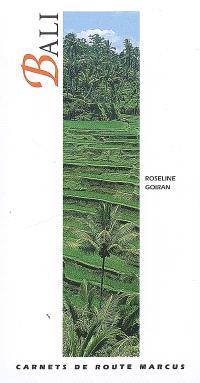 Bali : excursions à Lombok et à Java-Est