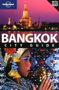 Bangkok : city guide