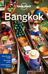 Bangkok : city guide