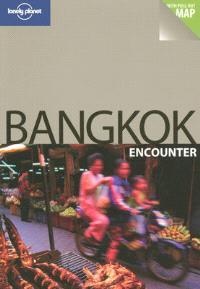 Bangkok encounter