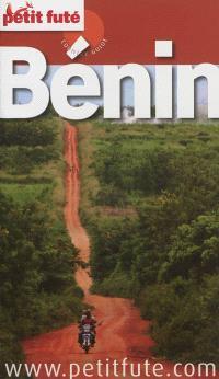 Bénin : 2012-2013