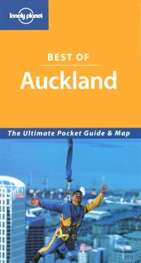 Best of Auckland