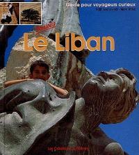 Bonjour le Liban
