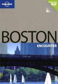 Boston encounter