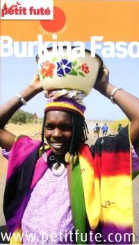 Burkina Faso : 2010-2011