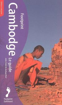 Cambodge : le guide