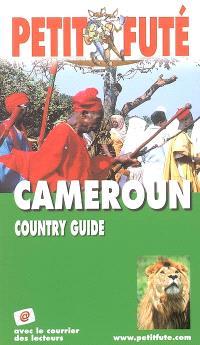 Cameroun : 2005-2006