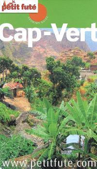Cap-Vert : 2009-2010
