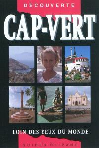 Cap-Vert : loin des yeux du monde