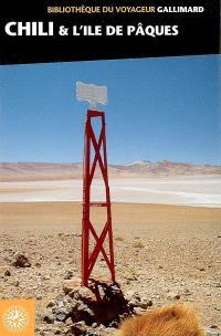 Chili : & l'île de Pâques