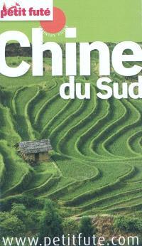 Chine du Sud : 2010-2011