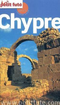 Chypre : 2009-2010