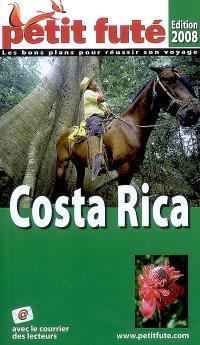 Costa Rica : 2008