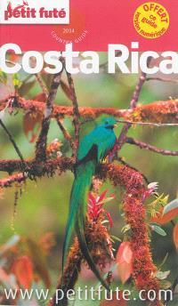Costa Rica : 2014