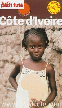 Côte d'Ivoire : 2013-2014