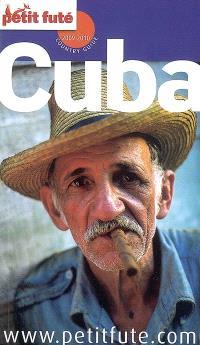 Cuba : 2009-2010