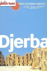 Djerba