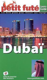 Dubaï : 2007-2008