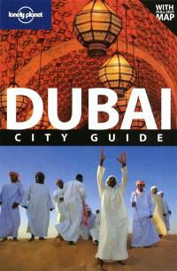 Dubai : city guide