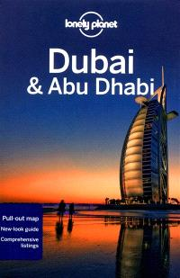 Dubai & Abu Dhabi