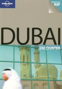 Dubai encounter