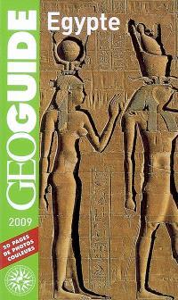 Egypte : 2009