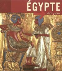 Egypte : visite guidée