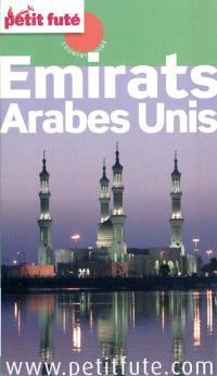 Emirats arabes unis : 2012-2013