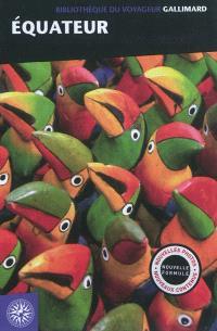 Equateur & Galapagos