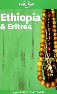 Ethiopia et Eritrea