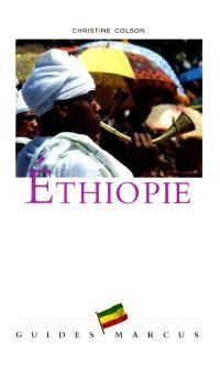 Éthiopie
