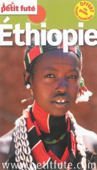 Ethiopie : 2014
