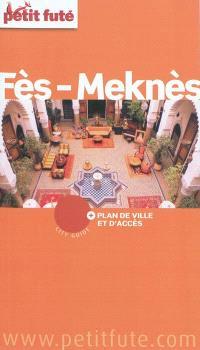 Fès-Meknès