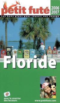 Floride : 2006-2007