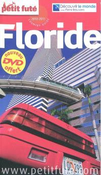 Floride : 2010-2011
