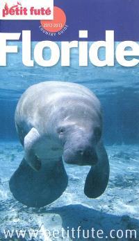 Floride : 2012-2013