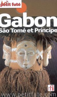 Gabon, Sao Tomé-et-Principe