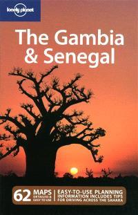 Gambia & Senegal