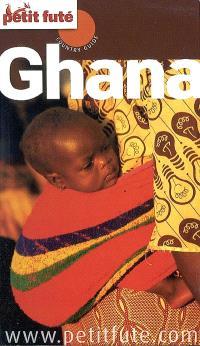 Ghana : 2009-2010