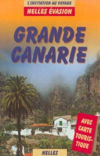 Grande Canarie