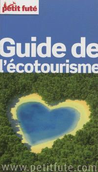 Guide de l'écotourisme : 2012-2013