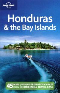 Honduras & the Bay Islands