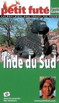 Inde du Sud : 2007-2008