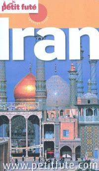 Iran : 2010-2011