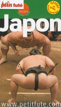 Japon : 2013-2014
