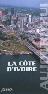 La Côte-d'Ivoire