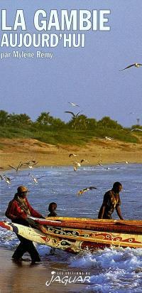 La Gambie
