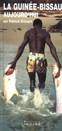 La Guinée-Bissau