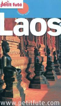 Laos : 2010-2011