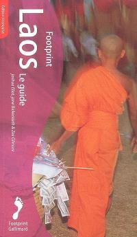 Laos : le guide